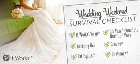 better-bridal-checklist