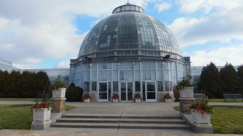 Belle_isle_Conservatory2013