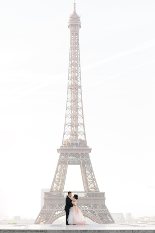 frenchgreyphotography