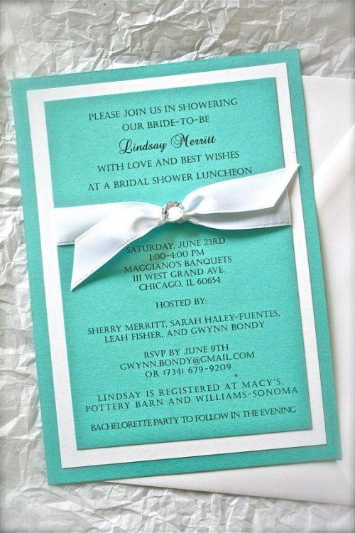 invite1