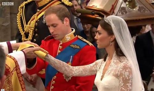 royal_handfasting