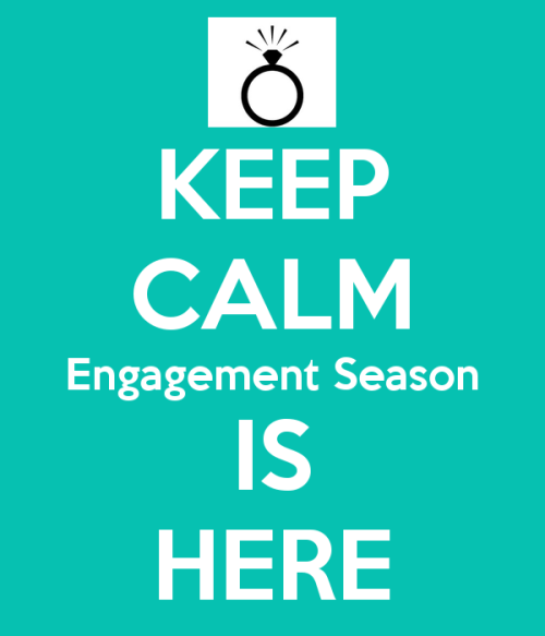 engagementseason