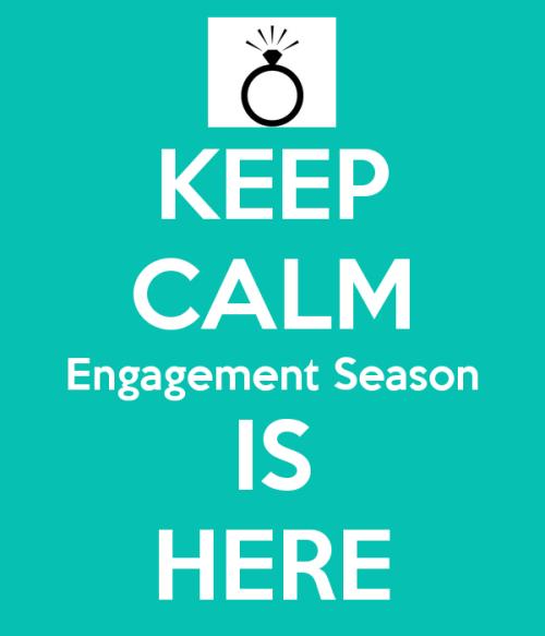 engagementseason