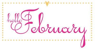 hello_february