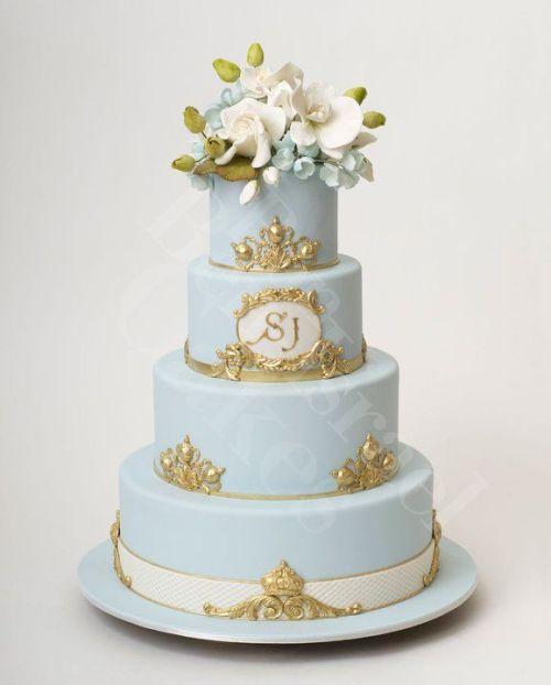 cake2